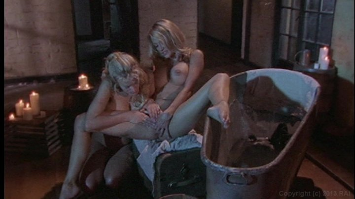 Streaming porn video still #7 from Eternity