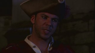 Streaming porn video still #5 from Pirates