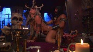 Streaming porn video still #9 from Pirates