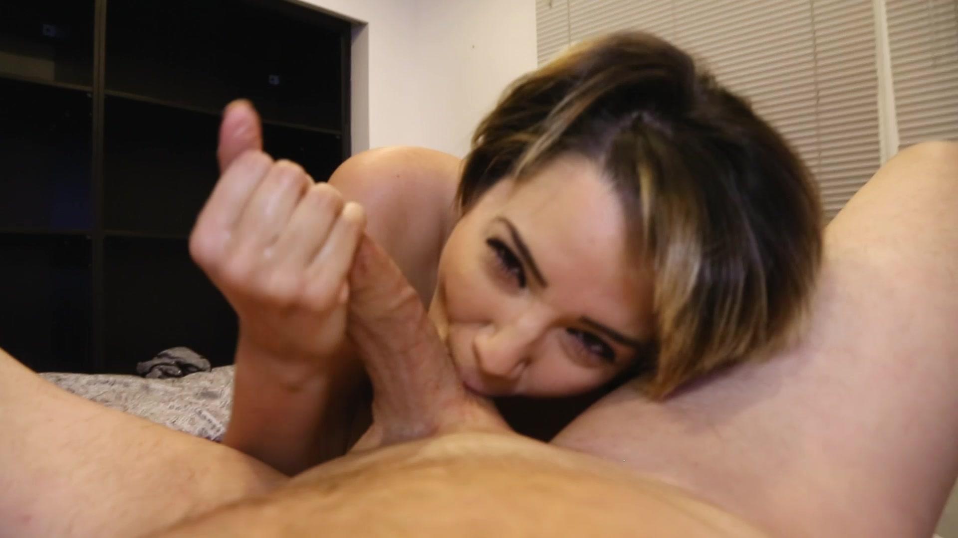 amateur-porn-streaming-video-extreme-hardcore-fistin-porn