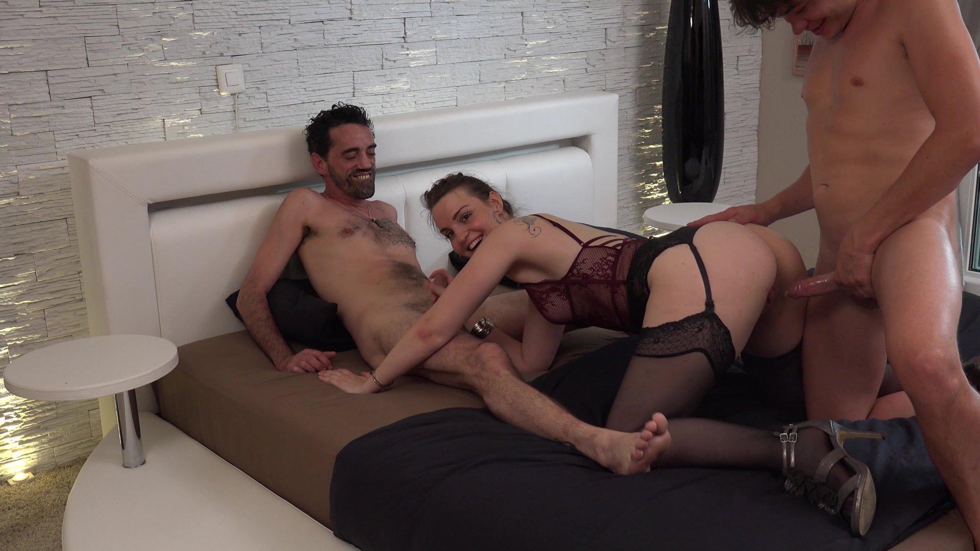 Anal Lesbian Sex Stories Porn Pics, Sex Photos, Xxx Images