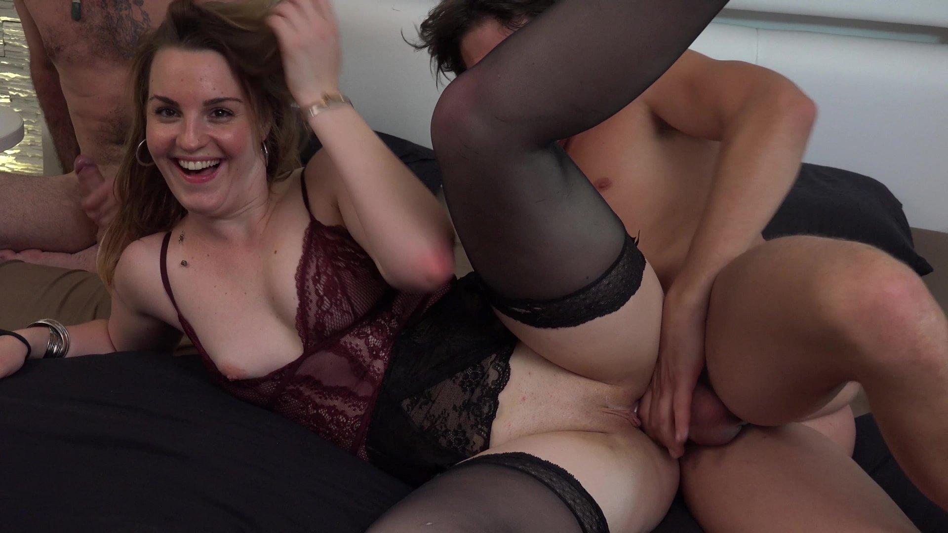 Backdoor Sluts Porn Pics