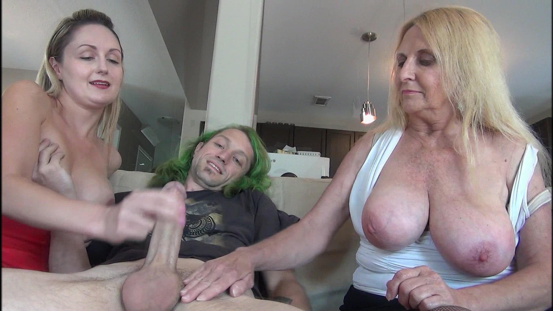 Nude mature women porn galery