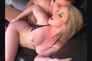Streaming porn video still #4 from Hot Orgasms 2