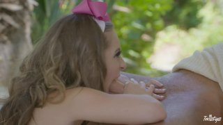 Streaming porn video still #5 from Wet Dream Girls 3