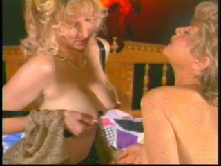Streaming porn video still #2 from Lactating Lesbos 3