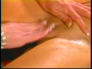 Streaming porn video still #4 from Lactating Lesbos 3