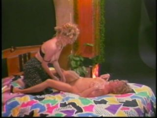 Streaming porn video still #5 from Lactating Lesbos 3