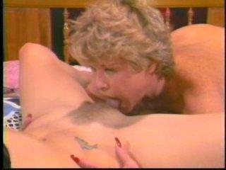 Streaming porn video still #7 from Lactating Lesbos 3