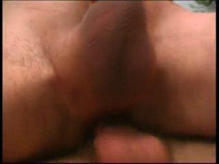 Scene Screenshot 2850252_03150