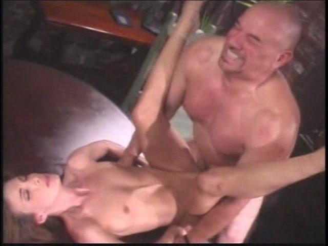 Streaming porn video still #1 from Orifice Politics