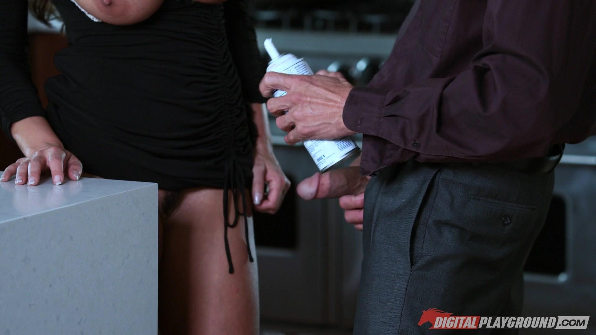 Любовь и брак порно фильм