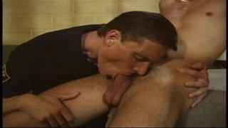Scene Screenshot 580255_00570