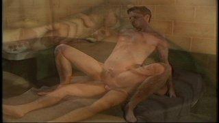 Scene Screenshot 580255_01450