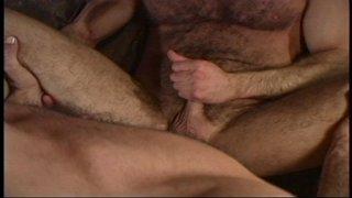 Scene Screenshot 580255_05000