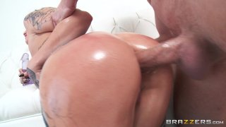 Streaming porn video still #5 from Asspirations 2