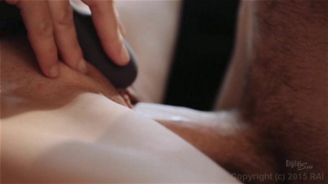 Streaming porn video still #1 from Mother's Temptations, A