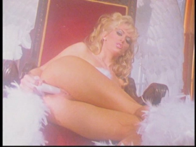Streaming porn video still #1 from Forever Stephanie