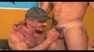 Scene Screenshot 2700261_05490