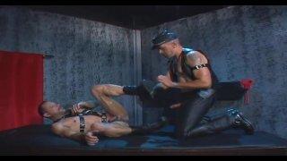 Scene Screenshot 2700262_06470