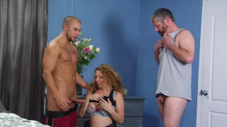 Screenshot #8 from Kinky Cuckold 2