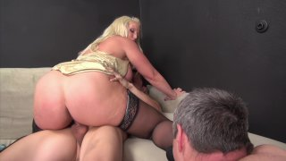 Screenshot #15 from Kinky Cuckold 2