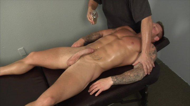 Streaming porn video still #1 from Bo Dean
