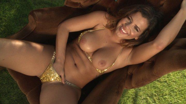 Streaming porn video still #4 from Keisha Grey Is Tit Woman
