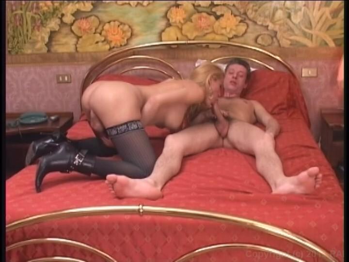 1950 s porno
