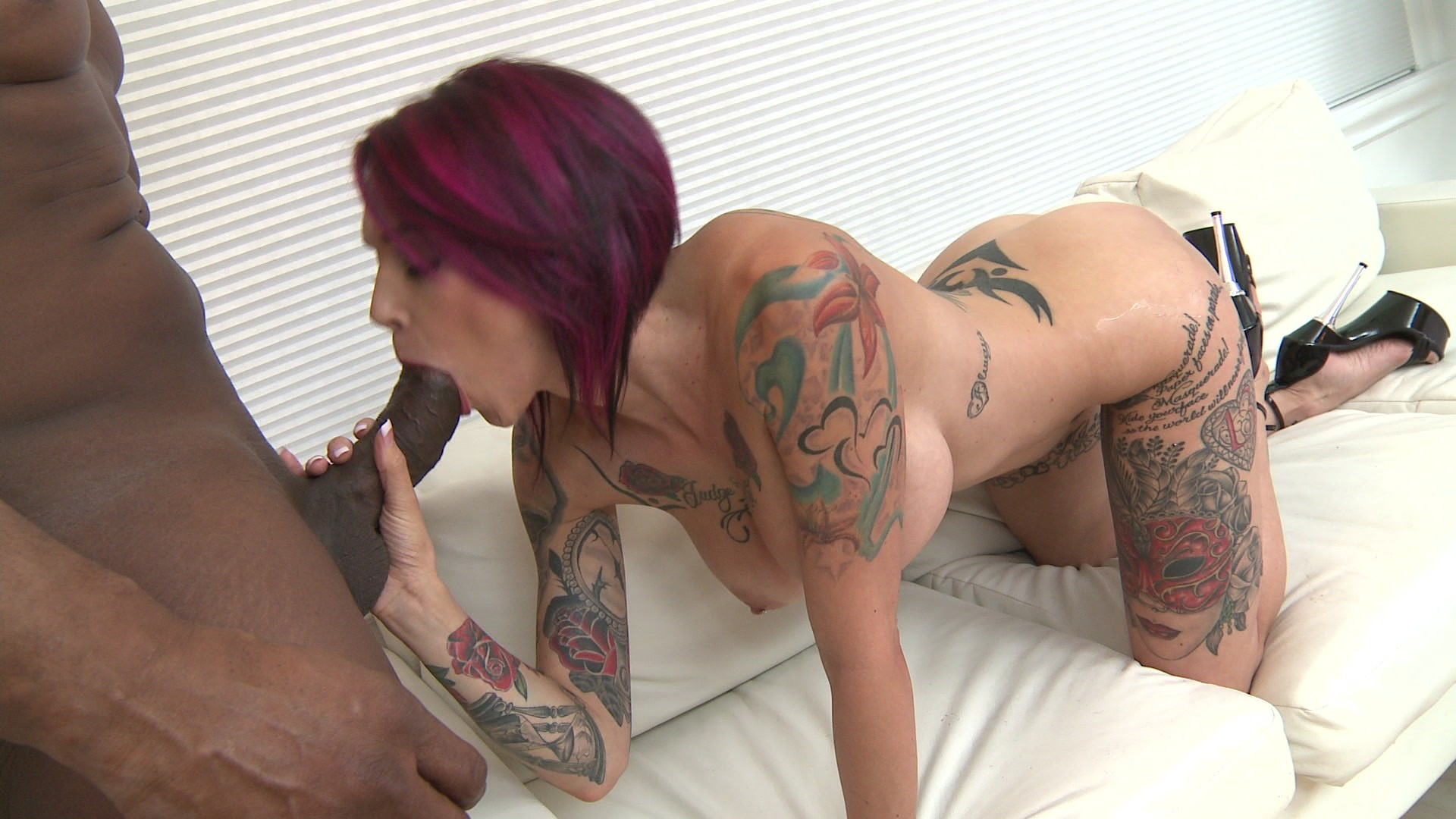 Photo brutal little girl sex
