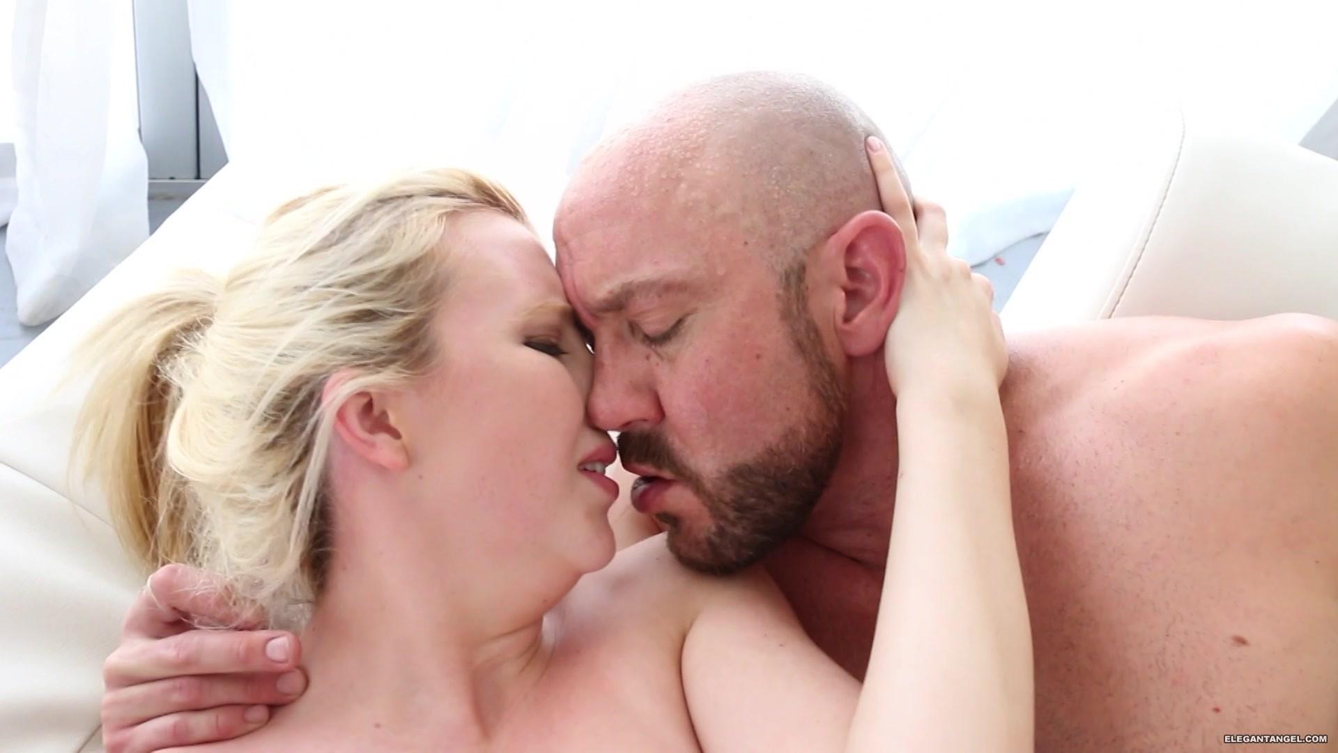 buy porn scenes