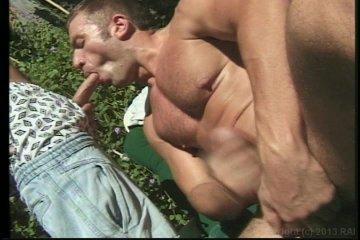 Scene Screenshot 580283_02390