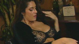 Streaming porn video still #1 from Blackstreet Vol. 2