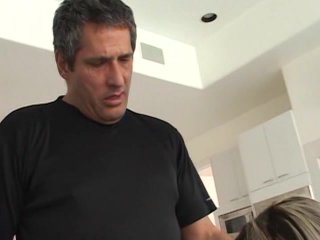 Streaming porn video still #3 from Doggie Style