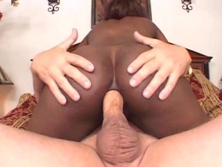 Streaming porn video still #7 from Doggie Style