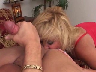 Streaming porn video still #2 from Doggie Style