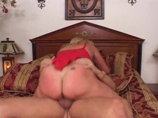 Streaming porn video still #4 from Doggie Style