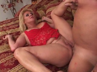 Streaming porn video still #6 from Doggie Style