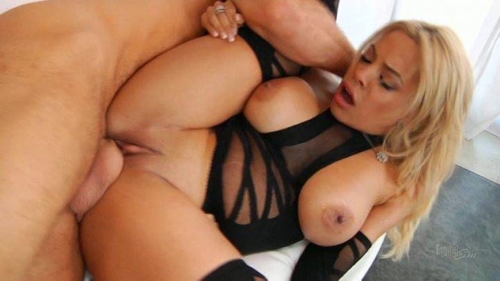 Streaming porn video still #1 from Sexy Lil Latinas