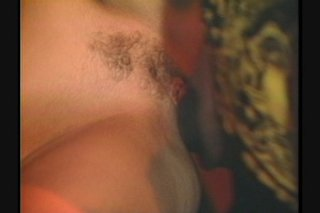 Streaming porn scene video image #2 from Motorcycle Club Gangbangs Busty Redhead