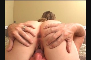 Streaming porn video still #8 from Mean Bitches Erotic Femdom 3