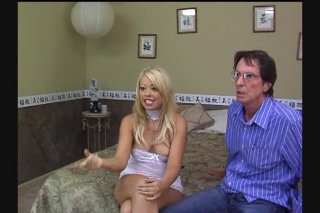 Streaming porn video still #1 from Mean Bitches Erotic Femdom 3