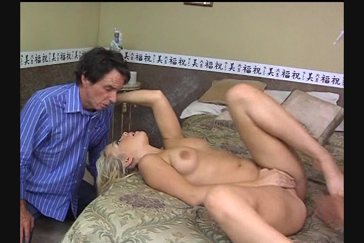 Free Video Preview image 8 from Mean Bitches Erotic Femdom 3