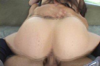 Streaming porn video still #7 from Massive Asses 2