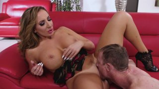 Streaming porn video still #21 from Axel Braun's MILF Fest 3