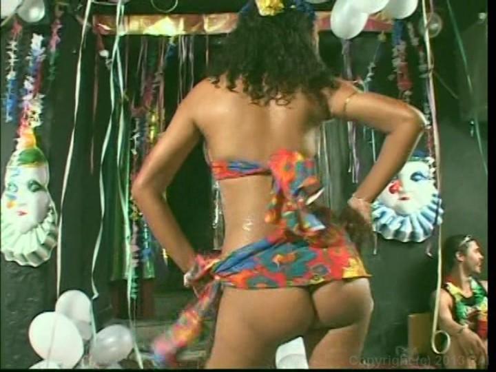 Miss big ass brazil cast Miss Big Ass Brazil 2002 Adult Dvd Empire