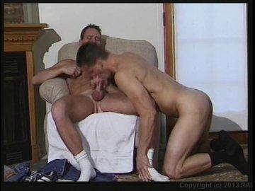 Scene Screenshot 580326_01710