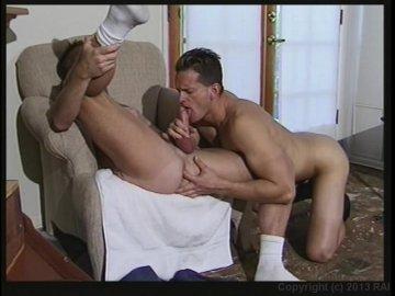 Scene Screenshot 580326_01840