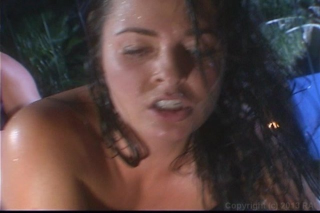 Streaming porn video still #1 from Gee Your Tits Taste Terrific