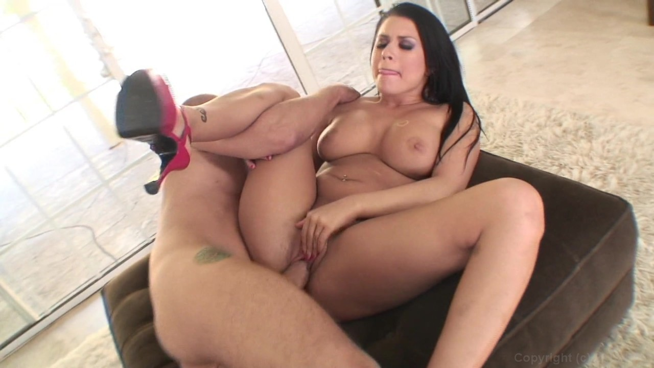 Blowjob thick girl porn